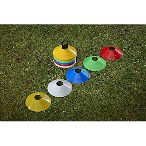 Mitre Training Cones Set Image