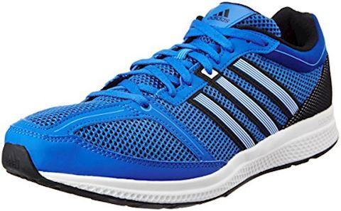 adidas Mana RC Bounce Shoes Image