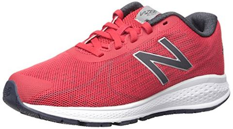 New Balance Vazee Rush v2 Kids 6 - 10 Years (Size: 3 - 6) Shoes Image