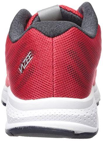 New Balance Vazee Rush v2 Kids 6 - 10 Years (Size: 3 - 6) Shoes Image 2
