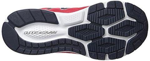 New Balance Vazee Rush v2 Kids 6 - 10 Years (Size: 3 - 6) Shoes Image 3