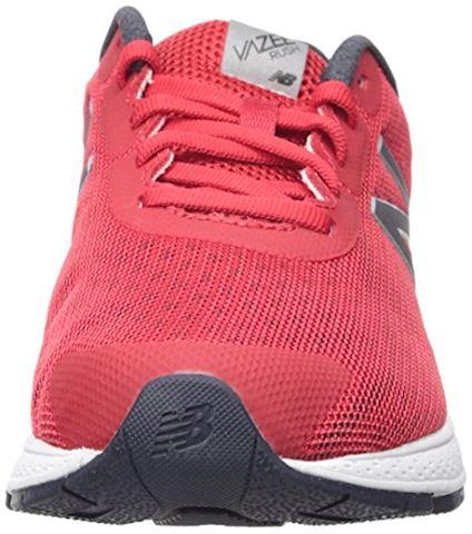 New Balance Vazee Rush v2 Kids 6 - 10 Years (Size: 3 - 6) Shoes Image 4