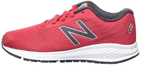 New Balance Vazee Rush v2 Kids 6 - 10 Years (Size: 3 - 6) Shoes Image 5