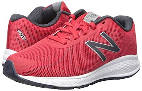 New Balance Vazee Rush v2 Kids 6 - 10 Years (Size: 3 - 6) Shoes Image 6