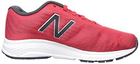New Balance Vazee Rush v2 Kids 6 - 10 Years (Size: 3 - 6) Shoes Image 7