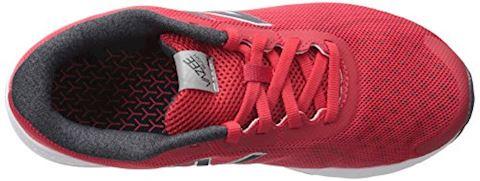 New Balance Vazee Rush v2 Kids 6 - 10 Years (Size: 3 - 6) Shoes Image 8