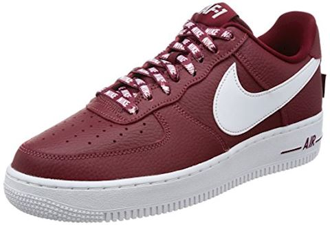 Nike Air Force 1 '07 LV8 Image