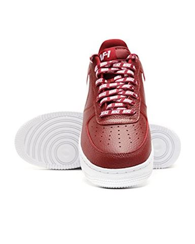 Nike Air Force 1 '07 LV8 Image 11
