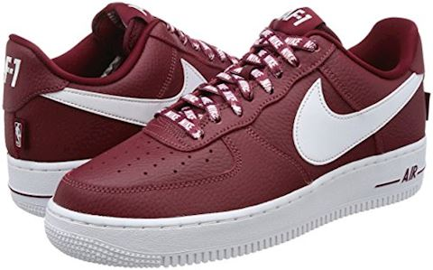 Nike Air Force 1 '07 LV8 Image 5