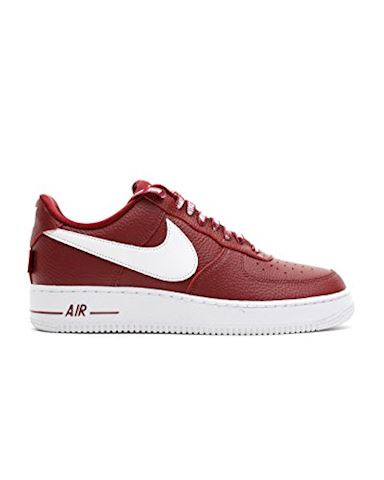 Nike Air Force 1 '07 LV8 Image 8