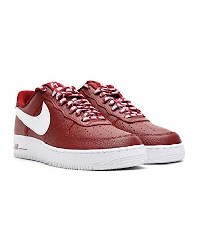 Nike Air Force 1 '07 LV8 Image 9