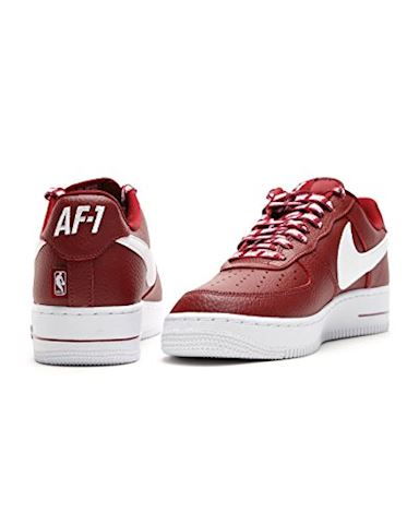 Nike Air Force 1 '07 LV8 Image 10