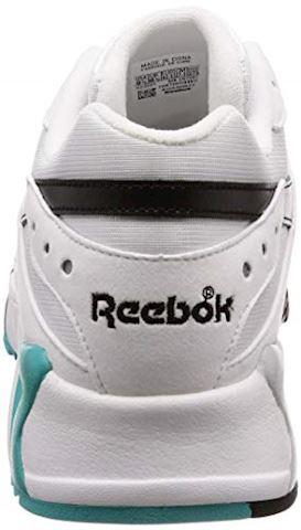 Reebok Aztrek OG, Multi Image 6