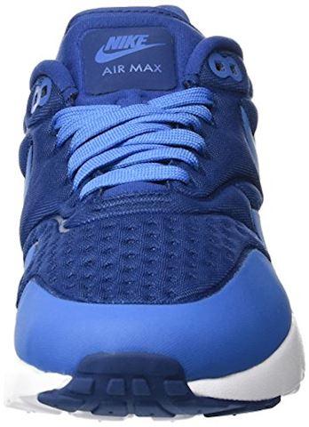 Nike Air Max 1 Ultra Essential - Men Shoes