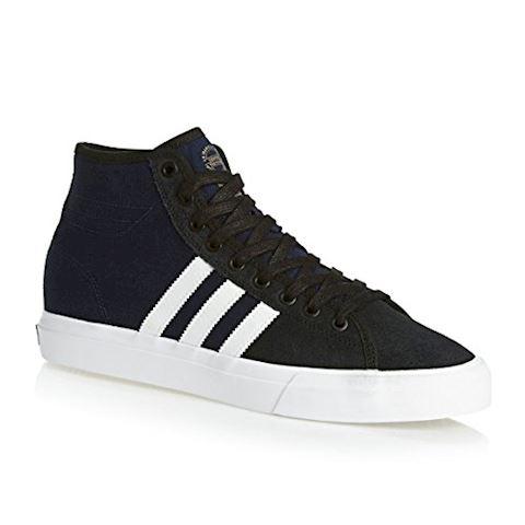 adidas Matchcourt High RX Shoes Image