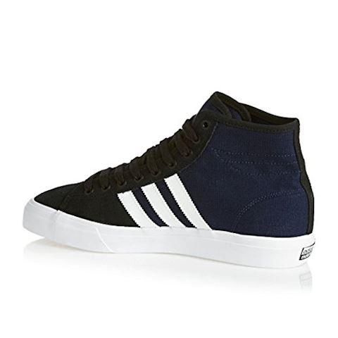 adidas Matchcourt High RX Shoes Image 2