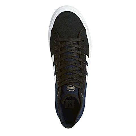 adidas Matchcourt High RX Shoes Image 3