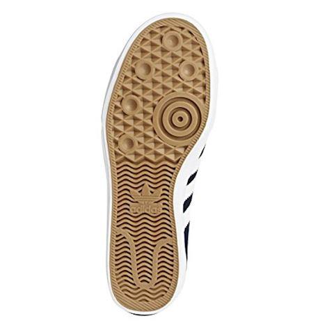 adidas Matchcourt High RX Shoes Image 4