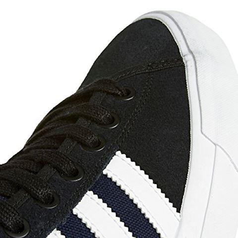 adidas Matchcourt High RX Shoes Image 5