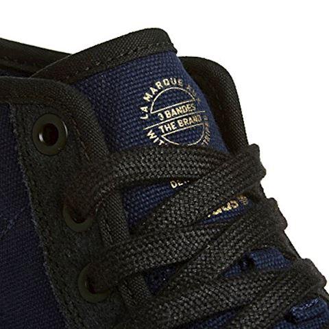 adidas Matchcourt High RX Shoes Image 6