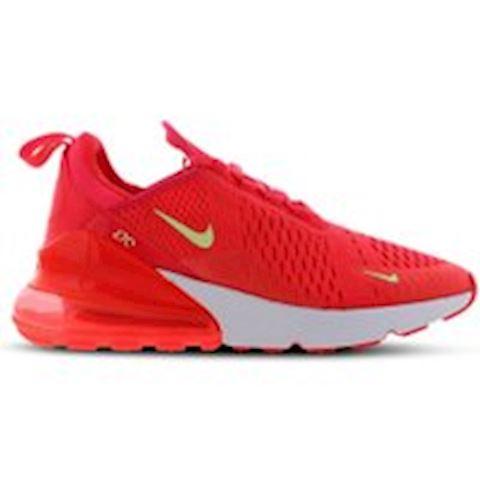 info for 46ba1 ff5e6 Nike Air Max 270 - Women Shoes