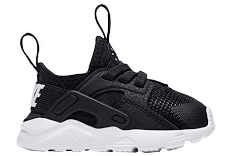 Nike Huarache Run Ultra - Baby Shoes Image