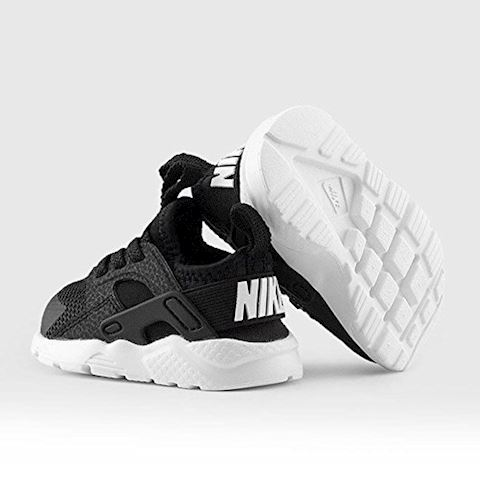 Nike Huarache Run Ultra - Baby Shoes Image 3