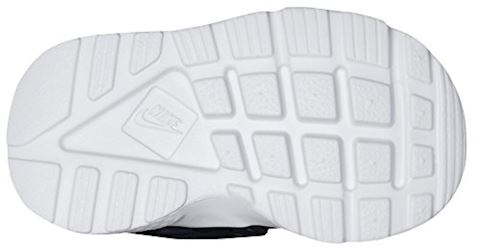 Nike Huarache Run Ultra - Baby Shoes Image 4