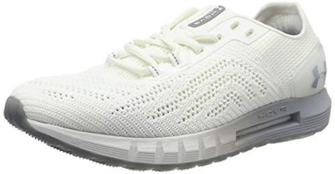 new style 5c844 2208c Under Armour Men's UA HOVR Sonic 2 Running Shoes