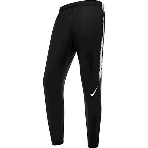 Nike Dri-FIT Squad Men's Football Pants - Black Image