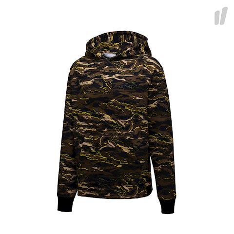 Puma X XO Oversize - Men Sweatshirts Image