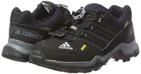 adidas TERREX GTX Shoes Image 5