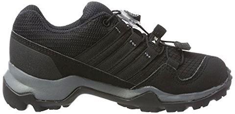 adidas TERREX GTX Shoes Image 6