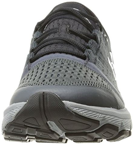 Under Armour Men's UA SpeedForm Gemini 3 Graphic Running Shoes Image 4