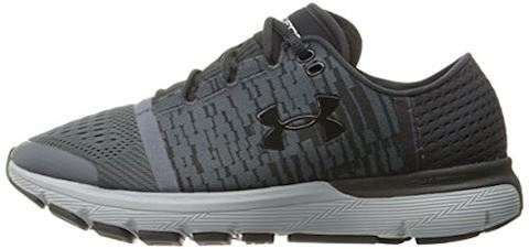 Under Armour Men's UA SpeedForm Gemini 3 Graphic Running Shoes Image 5