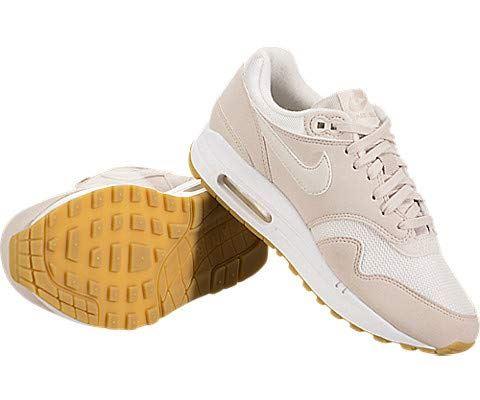 Women's Nike Air Max 1 Neutrals Image 3