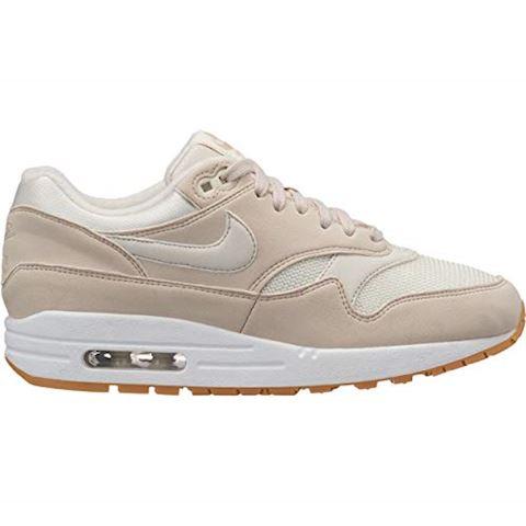 Women's Nike Air Max 1 Neutrals Image 6