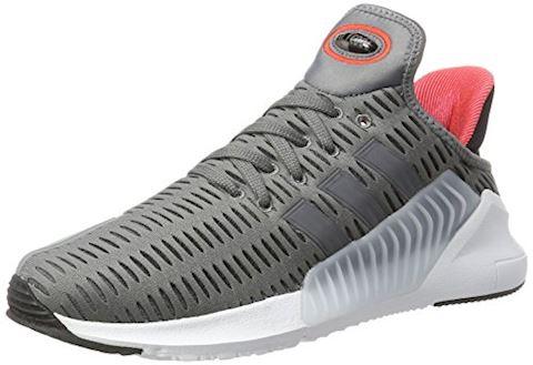 adidas Climacool 02.17 Shoes Image