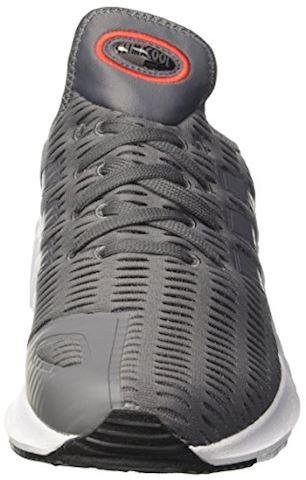 adidas Climacool 02.17 Shoes Image 11