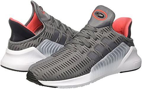 adidas Climacool 02.17 Shoes Image 12