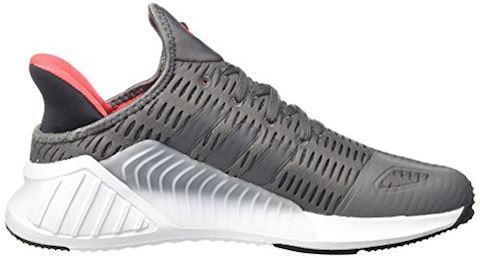 adidas Climacool 02.17 Shoes Image 13