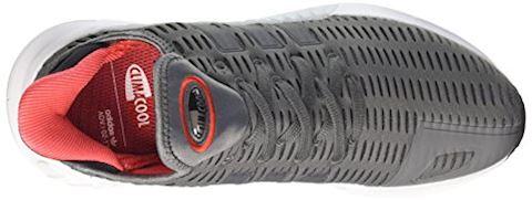 adidas Climacool 02.17 Shoes Image 14