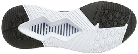 adidas Climacool 02.17 Shoes Image 3