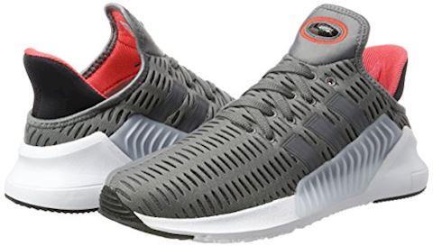 adidas Climacool 02.17 Shoes Image 5