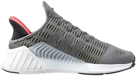 adidas Climacool 02.17 Shoes Image 6