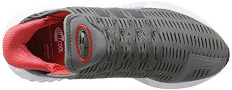 adidas Climacool 02.17 Shoes Image 7
