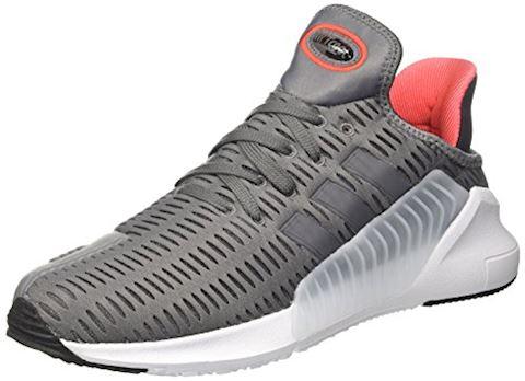 adidas Climacool 02.17 Shoes Image 8