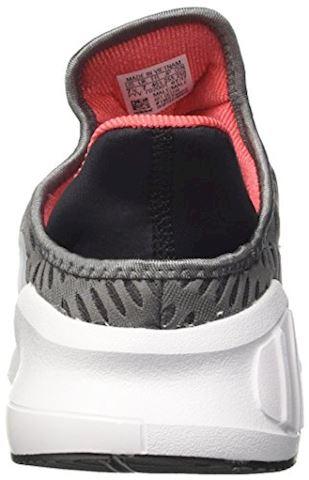 adidas Climacool 02.17 Shoes Image 9
