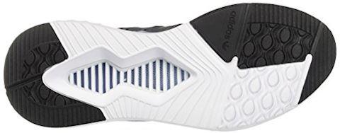 adidas Climacool 02.17 Shoes Image 10