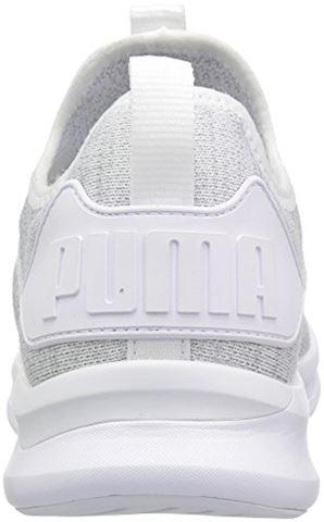 Puma IGNITE Flash evoKNIT Women's Training Shoes Image 2